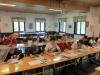 fiskeskolan2012-1