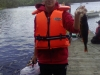 fiskeskolan2012-19