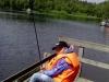fiskeskolan2012-6