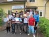 fiskeskolan2012v26