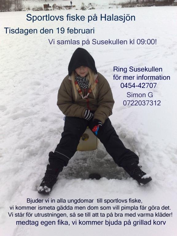 Sportlovsfiske2013