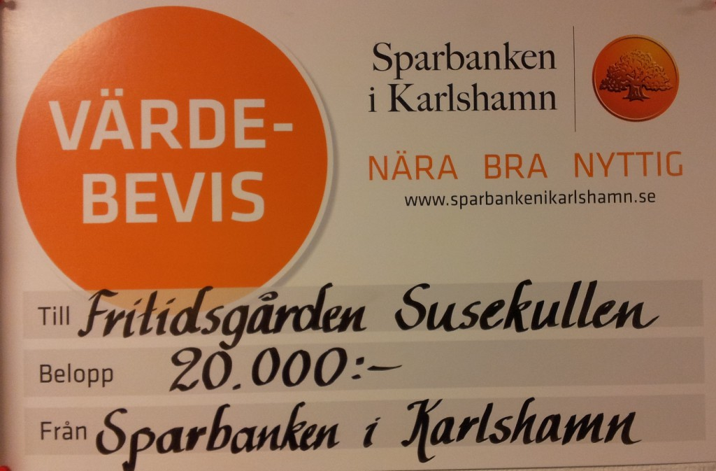 Sparbankenkarlshamn2015jul22